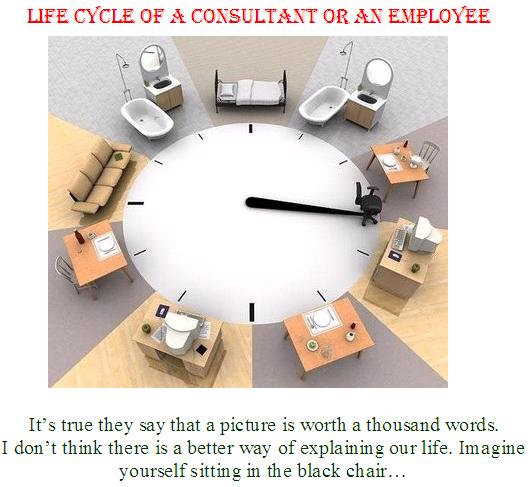Life_cycle_of_a_Consultant_or_an_Employee